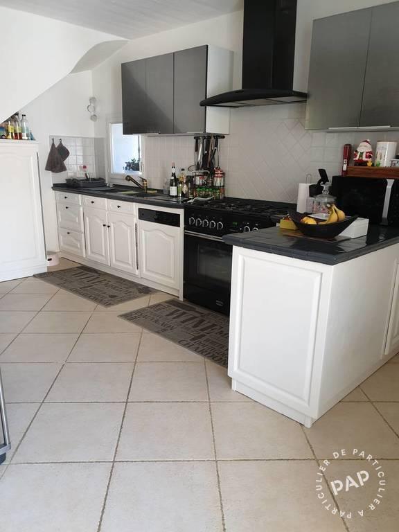 Maison Grasse (06130) 660.700€