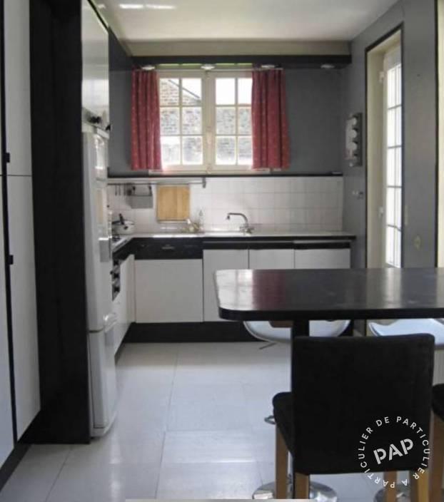 Maison Eu (76260) 312.000€