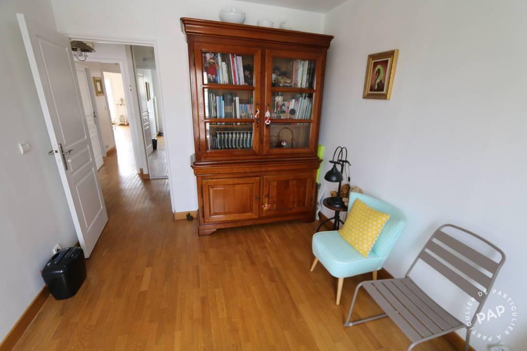 Appartement Courbevoie (92400) 1.098.000€