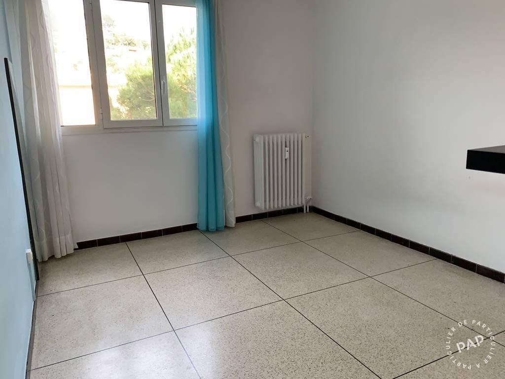 Appartement Le Lavandou (83980) 140.000€