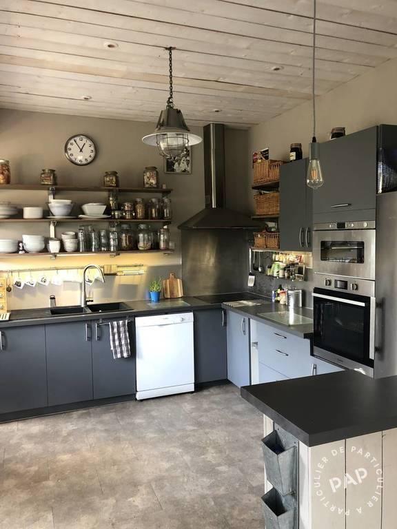 Maison Châtenay-Malabry (92290) 945.000€