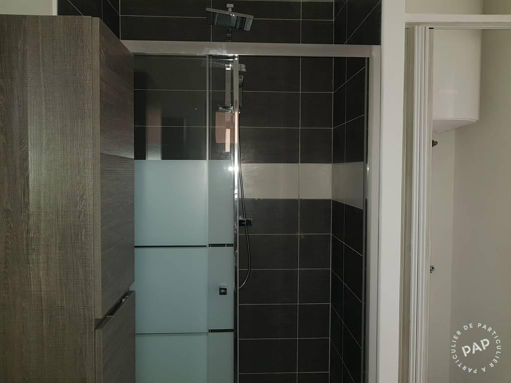 Appartement Seraincourt (95450) 169.000€
