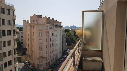 Marseille 4E (13004)