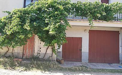 Beaumes-De-Venise (84190)
