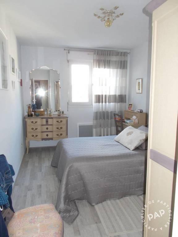 Appartement 690€ 67m² Rouen (76100)