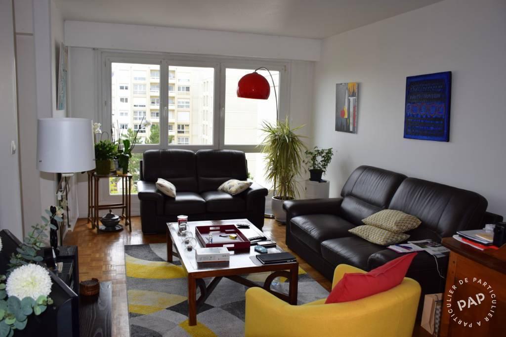 Appartement 285.000€ 72m² Chatou