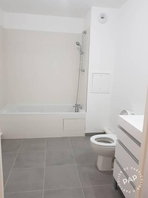 Appartement 449.000€ 65m² Maisons-Alfort (94700)