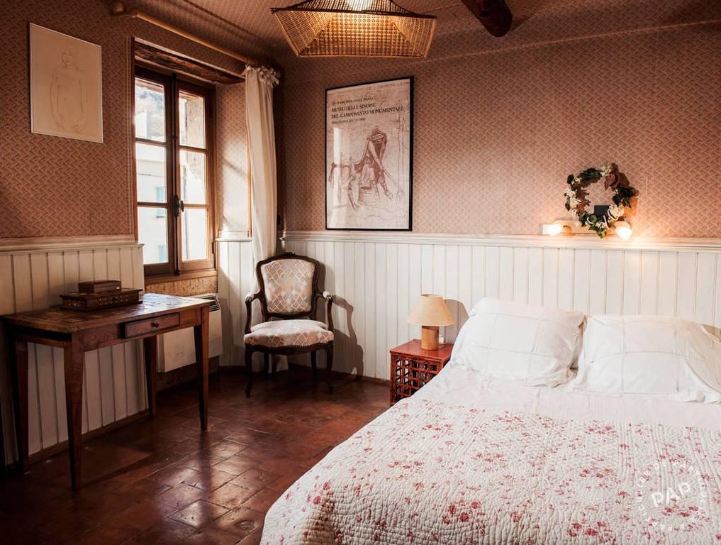 Appartement 250.000€ 98m² Le Broc (06510)