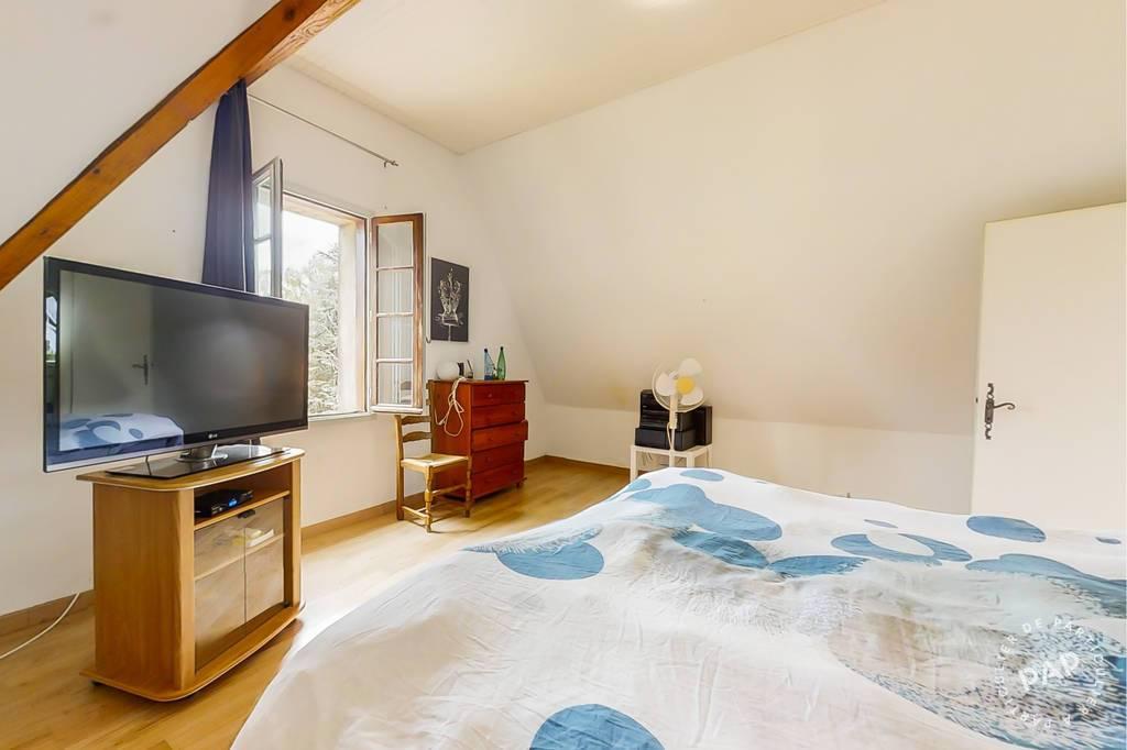 Maison 220.000€ 125m² Lagardelle (46220)