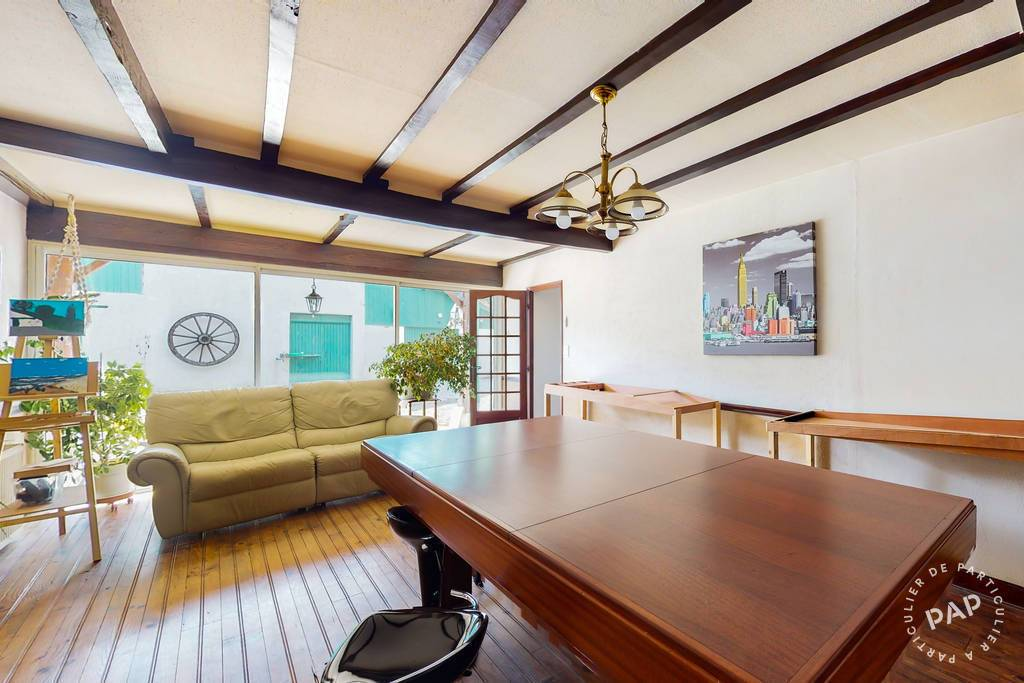 Maison 360.000€ 180m² Nègrepelisse (82800)