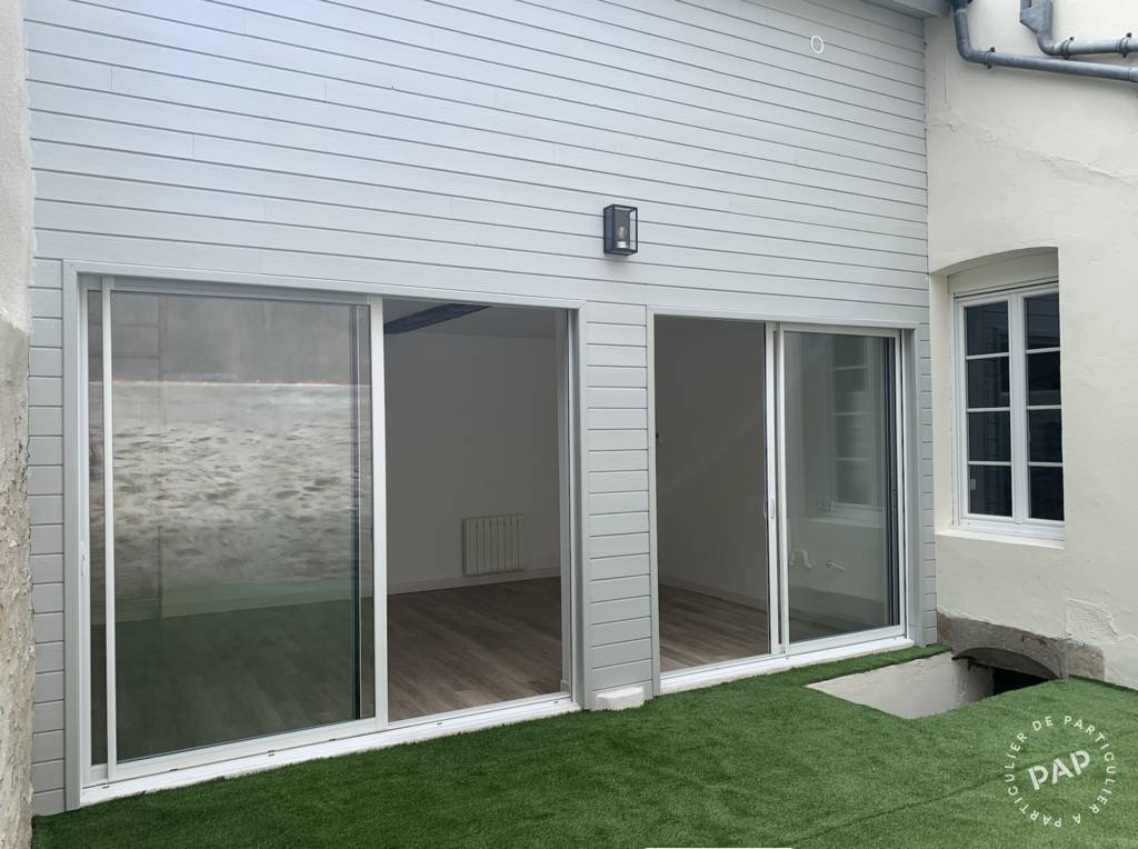 Maison 365.000€ 170m² La Roche-Sur-Yon (85000)