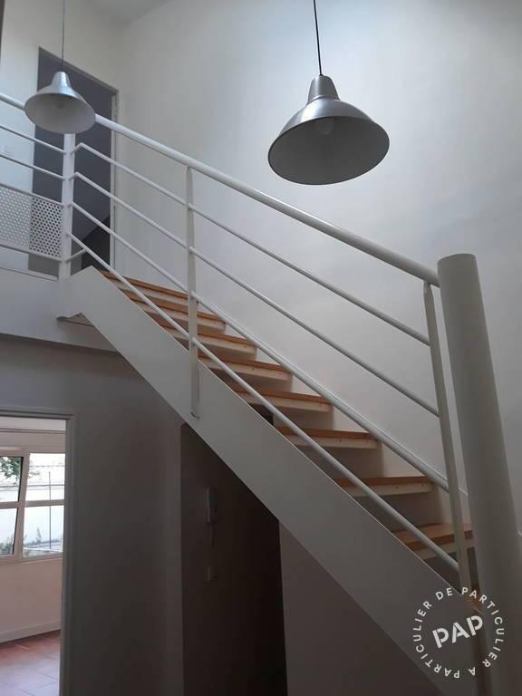 Maison 1.150.000€ 204m² Saint-Maur-Des-Fossés (94210)