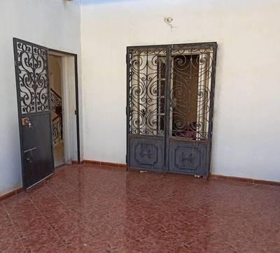Algérie, Oran, El Minzeh 31045