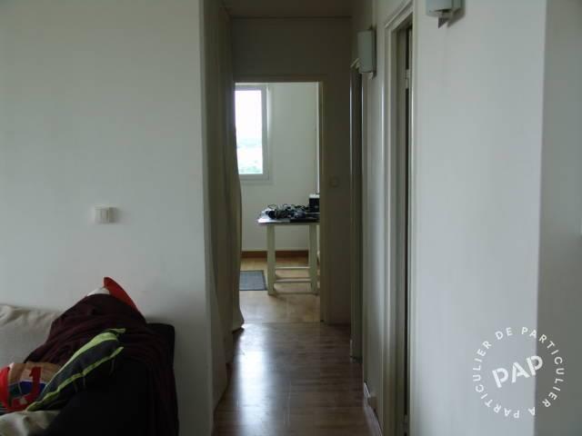 Appartement 178.000€ 86m² Longjumeau (91160)