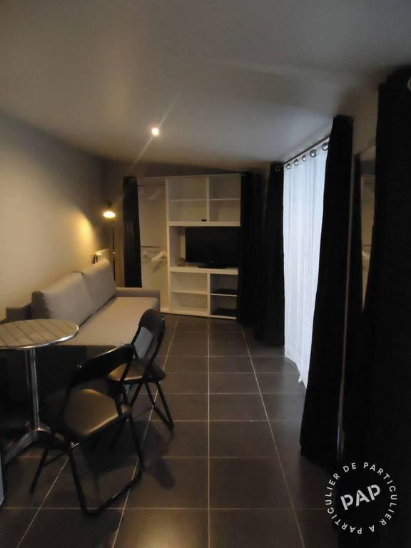 Appartement 700€ 18m² Le Perreux-Sur-Marne (94170)