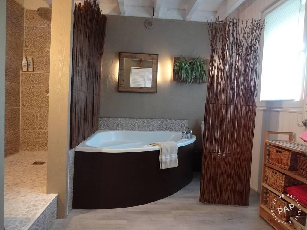 Maison 945.000€ 190m² Châtenay-Malabry (92290)