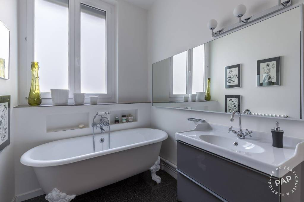 Appartement 2.050.000€ 146m² Paris 8E (75008)