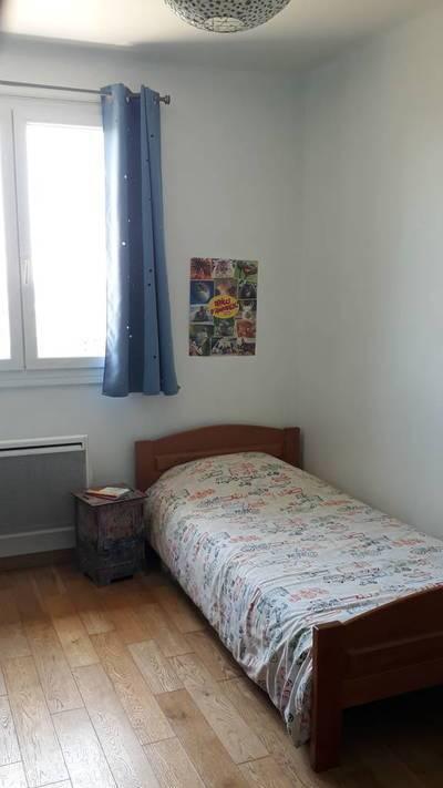 Saint-Jean (31240)