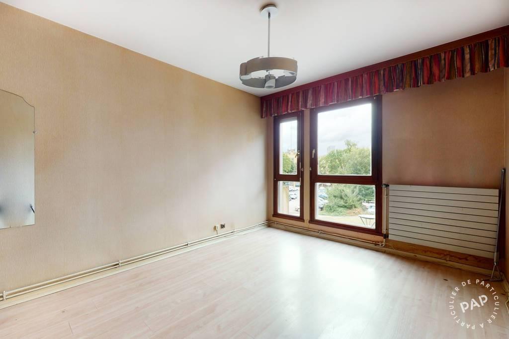 Immobilier Metz (57000) 250.000€ 94m²