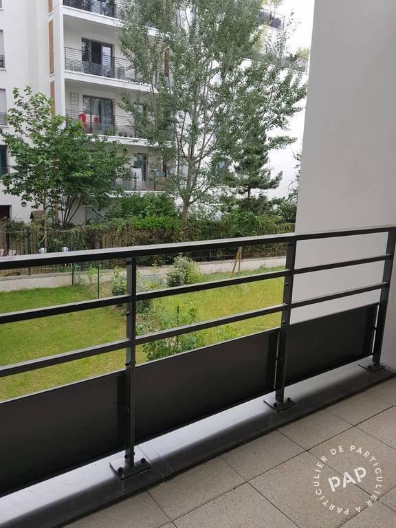 Immobilier Maisons-Alfort (94700) 449.000€ 65m²