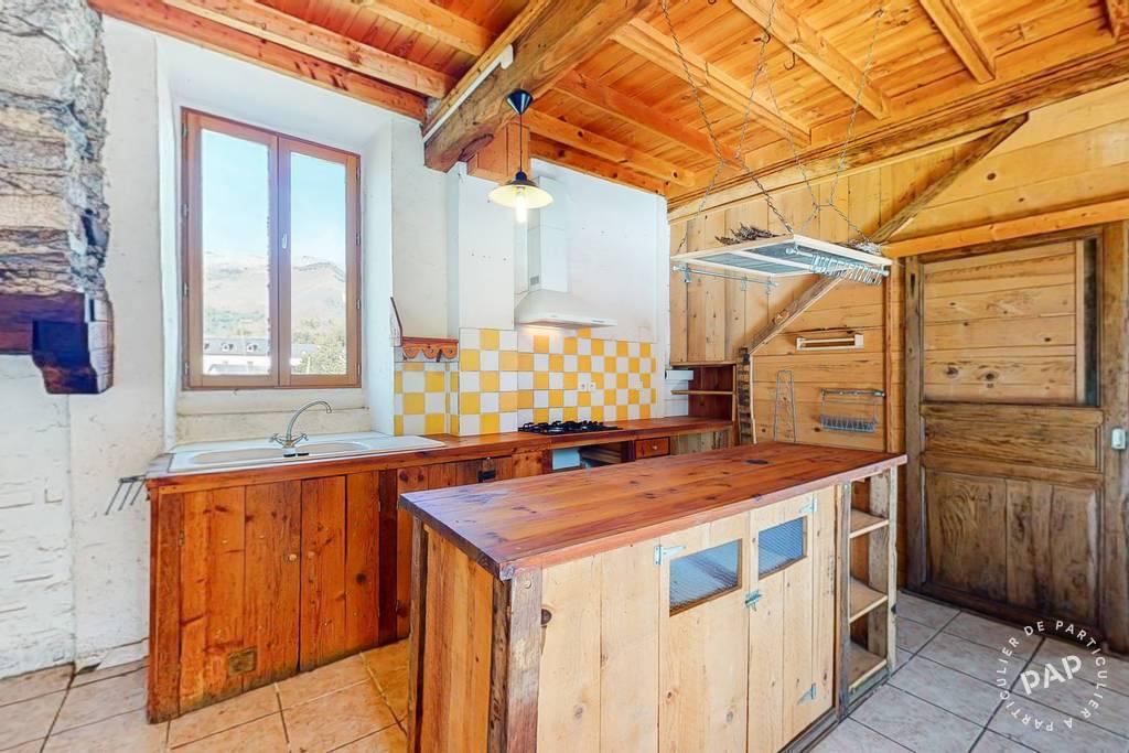 Immobilier Gez (65400) 345.000€ 180m²
