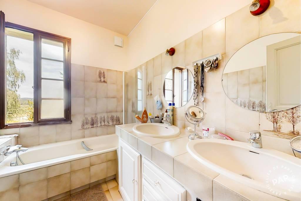 Immobilier Lagardelle (46220) 220.000€ 125m²