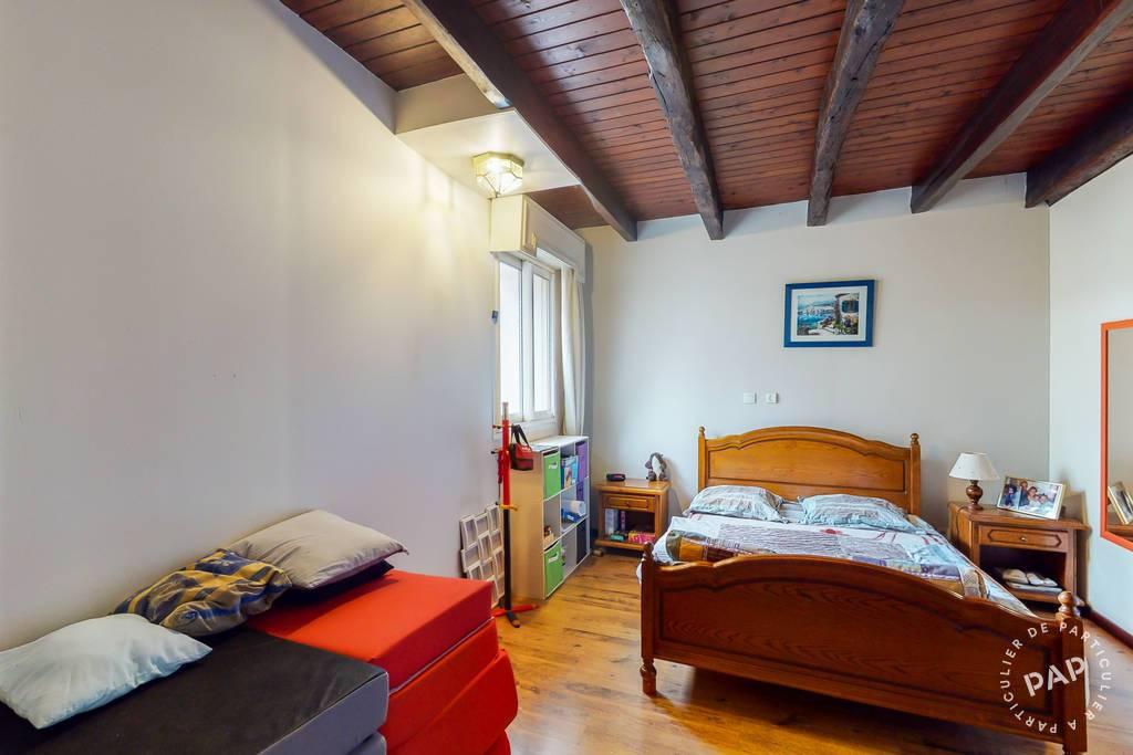 Immobilier Nègrepelisse (82800) 360.000€ 180m²