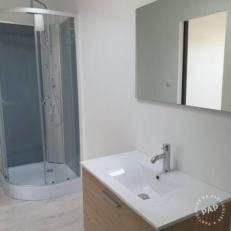Immobilier La Roche-Sur-Yon (85000) 365.000€ 170m²