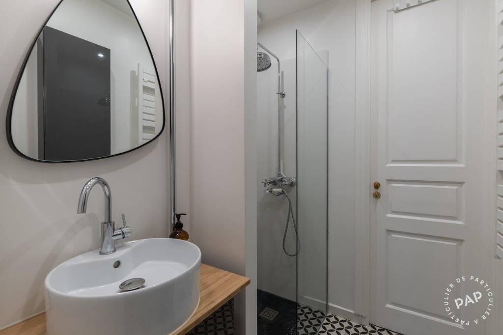 Immobilier Paris 8E (75008) 2.050.000€ 146m²