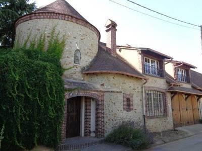 Garancières-En-Drouais (28500)