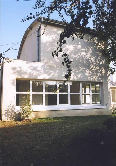 Saint-Maur-Des-Fossés (94210)