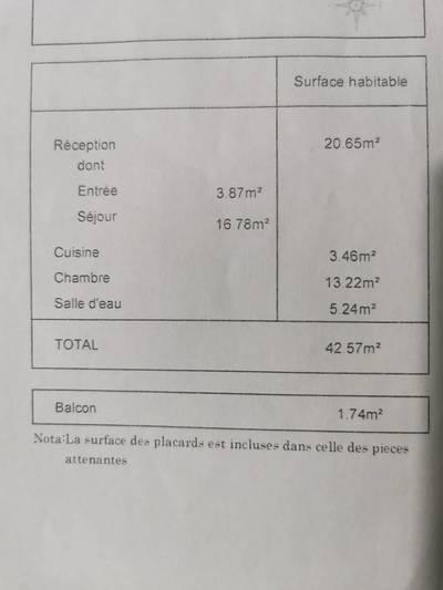 Villepreux (78450)