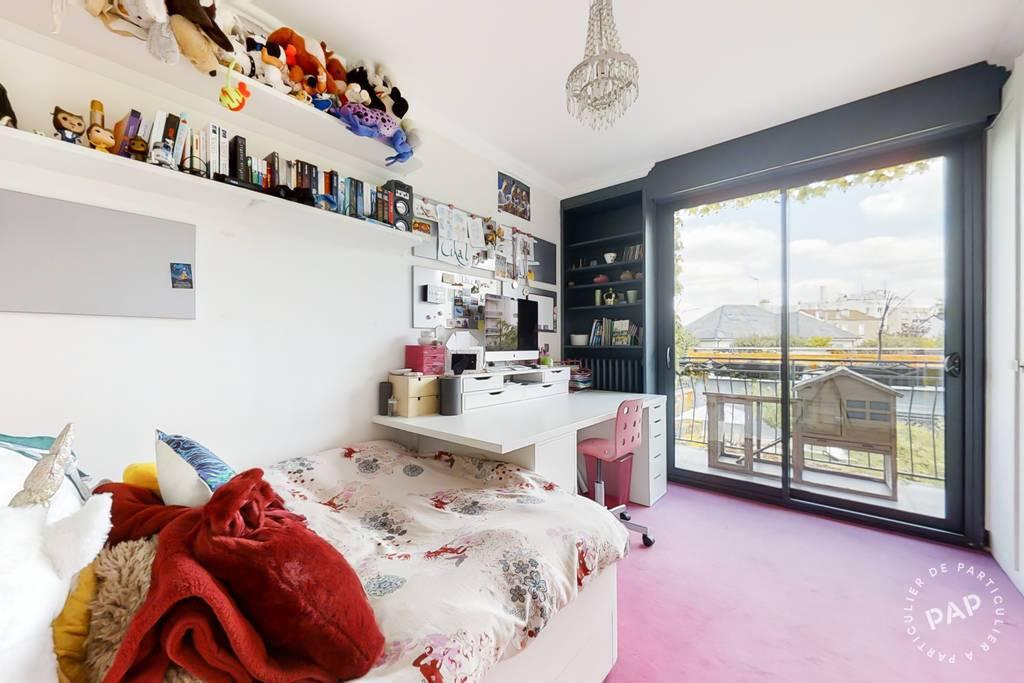Vente Maison Le Perreux-Sur-Marne (94170) 230m² 1.480.000€