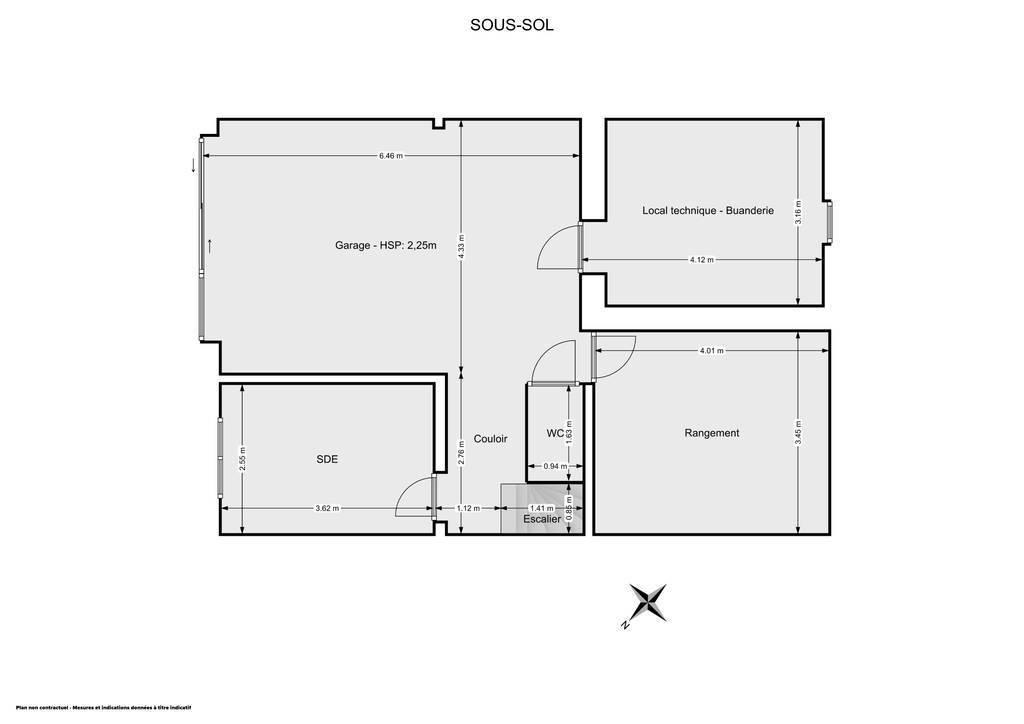 Vente immobilier 1.480.000€ Le Perreux-Sur-Marne (94170)