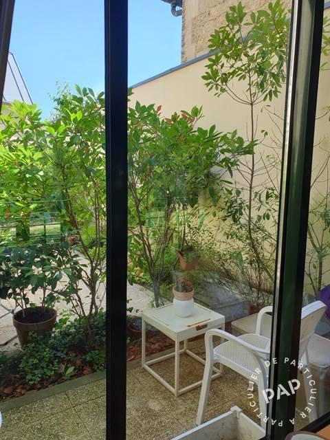 Vente Appartement Chantilly 74m² 330.000€