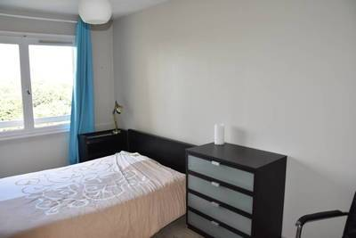 Colocation Tremblay-En-France (93290)