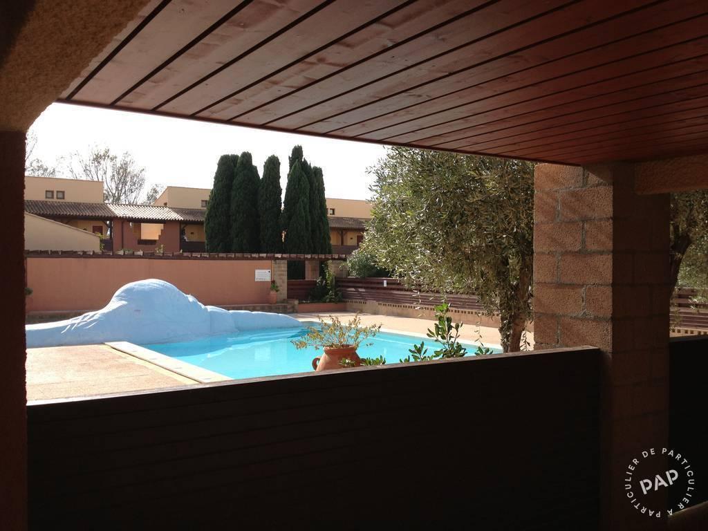 Vente Appartement Saint-Cyprien (66750) 52m² 149.000€