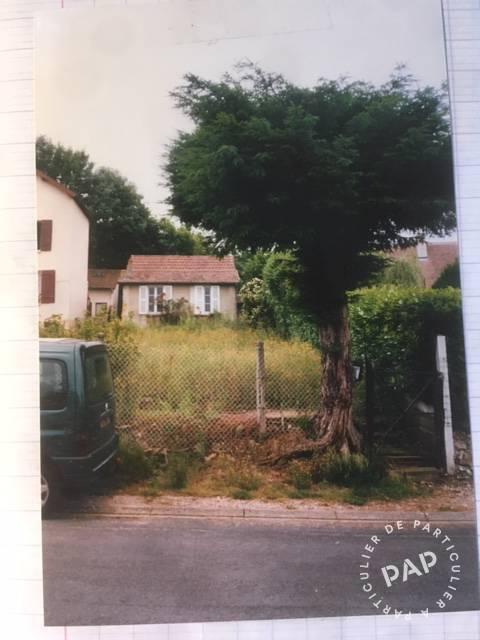 Vente Maison Saint-Arnoult 66m² 350.000€