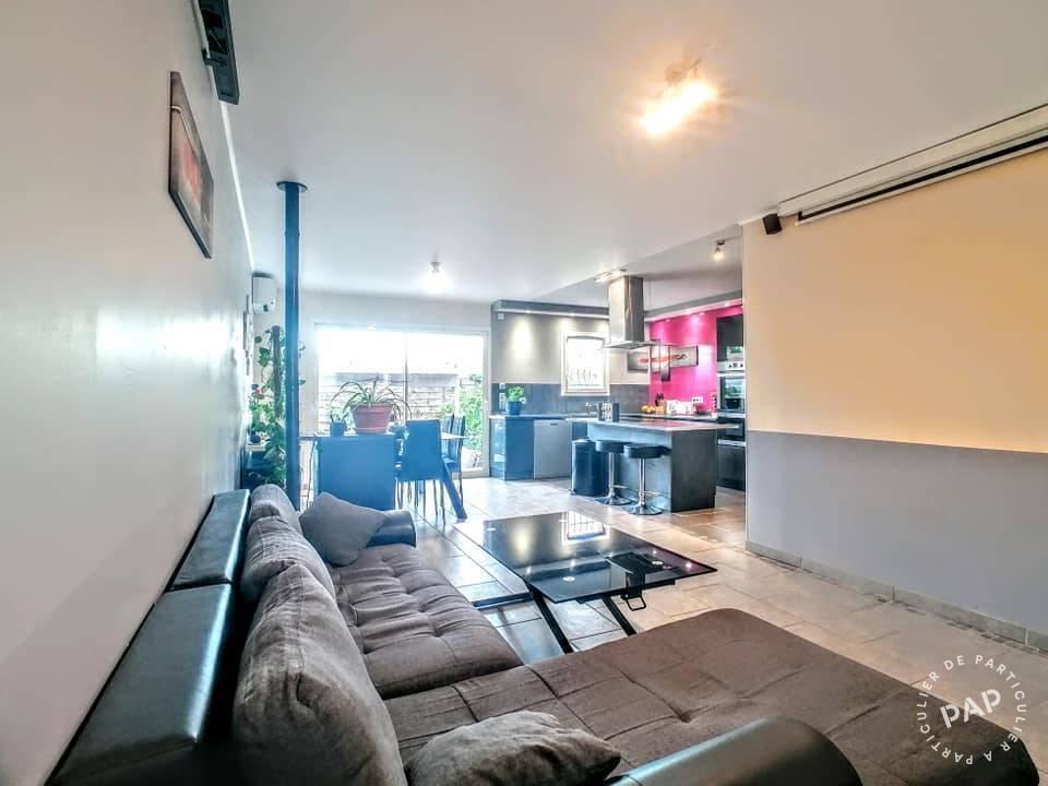 Vente Maison Pia (66380) 82m² 189.500€