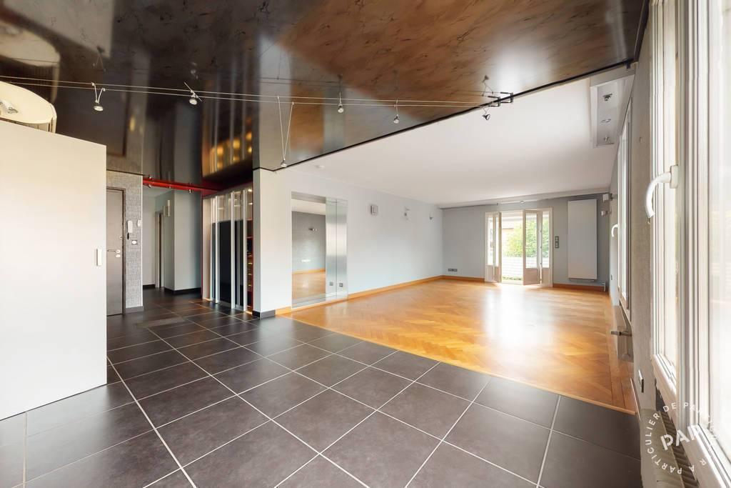 Vente Appartement Cognin (73160) 123m² 313.000€