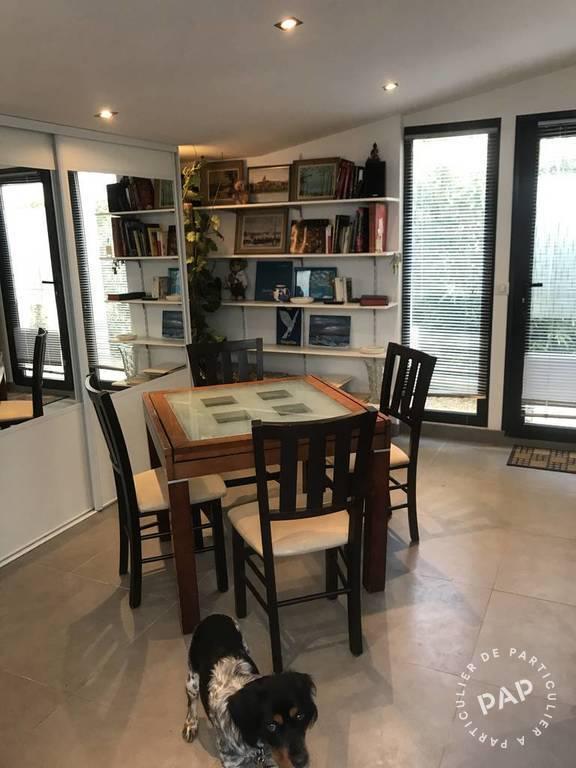 Location Appartement Marseille 8E (13008) 25m² 600€
