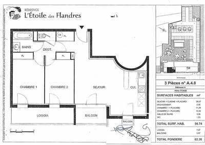 Tourcoing (59200)