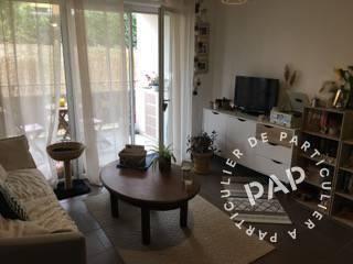 Vente Appartement Tournefeuille (31170) 57m² 185.000€