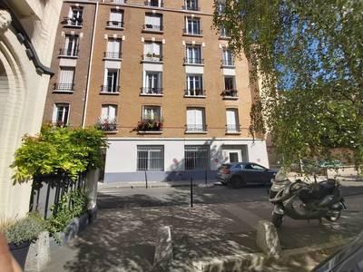 Bureaux, local professionnel Courbevoie - 200m² - 1.375.000€