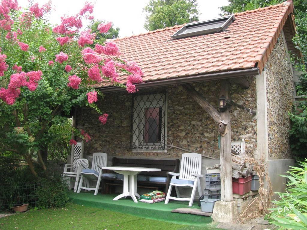 Location Appartement Sèvres (92310) 20m² 800€