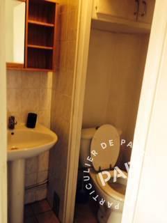 Vente Appartement Paris 15E 12m² 165.000€