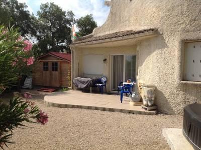 Saint-Paul-En-Forêt (83440)