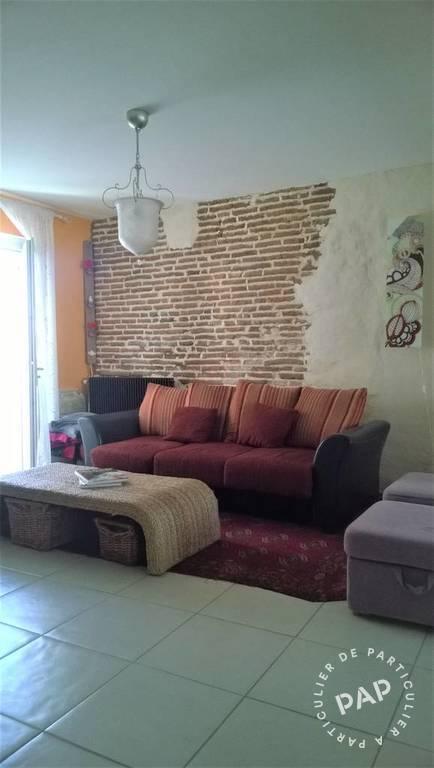 Vente Maison Seysses (31600) 100m² 225.000€