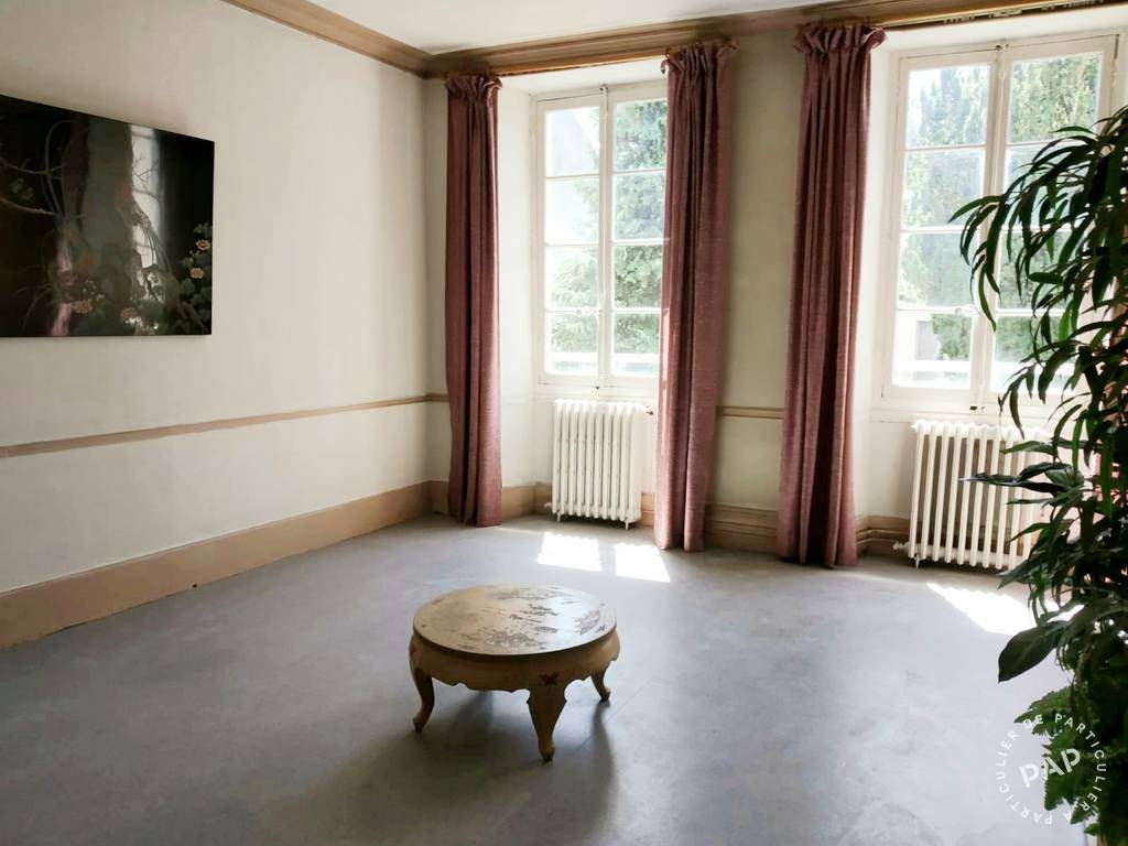 Vente Appartement Melun (77000) 72m² 165.000€