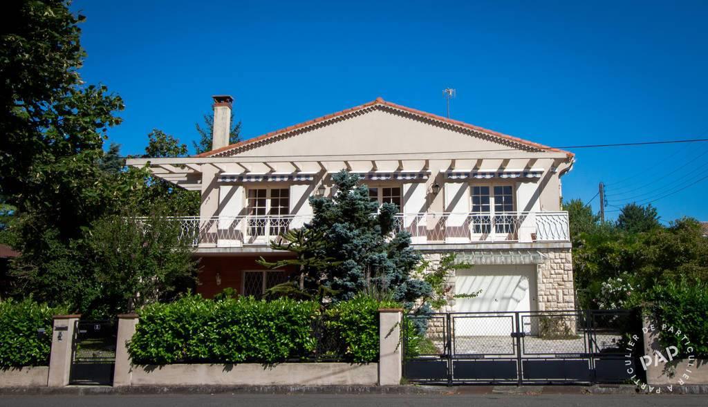 Vente Maison Labège (31670) 194m² 493.000€